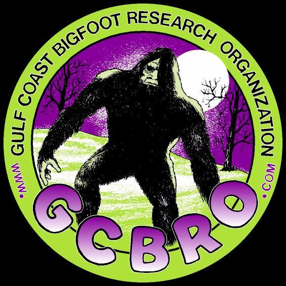 bigfoot chat rooms Meet local singles with your interests online start dating right now, we offer online dating service with webcam, instant messages.